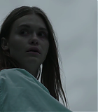 Channel_Zero_S03E03_720p_HDTV_x264-KILLERS_mkv1106.png